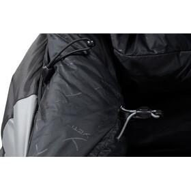 Yeti Fusion Dry 900+ Sovepose XL